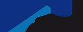 Spenglerei Kegl Logo